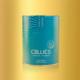 Golden_CellElixer-M_DEF-600x600