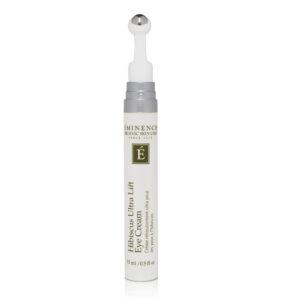 Hibiscus Ultra Lift Eye Cream 15ml