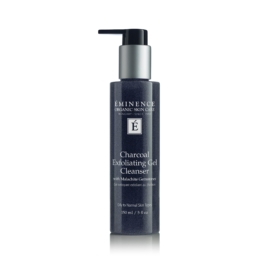 Charcoal-Exfoliating-Gel-Cleanser-scaled