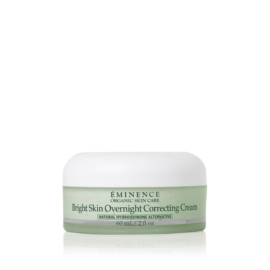 Bright-Skin-Overnight-Correcting-Cream-scaled