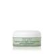 Bright-Skin-Overnight-Correcting-Cream-scaled