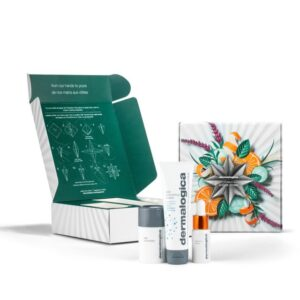 TIP: Our Best & Brightest Holiday Gift set