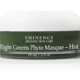 Eight-Greens-Phyto-Masque-Hot