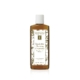 Eucalyptus-Cleansing-Concentrate-scaled