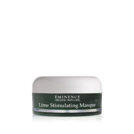 Lime-Stimulating-Masque-scaled