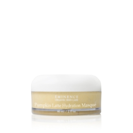 Pumpkin-Latte-Hydration-Masque-scaled