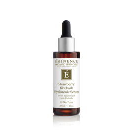 Strawberry-Rhubarb-Hyaluronic-Serum-scaled