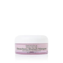 Strawberry-Rhubarb-Masque-scaled