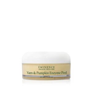 Yam & Pumpkin Enzyme Peel 5% 60ml