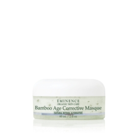 Bamboo-Age-Corrective-Masque-scaled