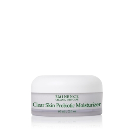 Clear-Skin-Probiotic-Moisturizer-scaled