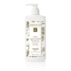 Monoi-Age-Corrective-Exfoliating-Cleanser-scaled