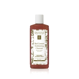 Red-Currant-Exfoliating-Cleanser-scaled