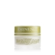 Yellow-Sweet-Clover-Anti-Redness-Masque-scaled