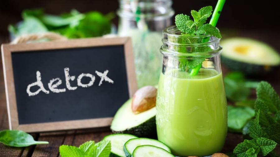 detox 2-2