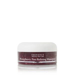 Raspberry Pore Refining Masque 60ml