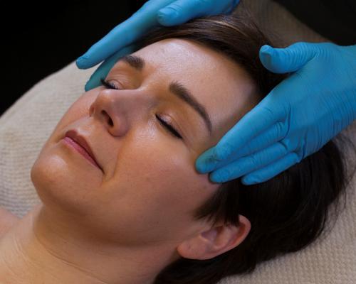 Massage foto 3
