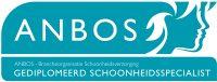 anbos-logo-800